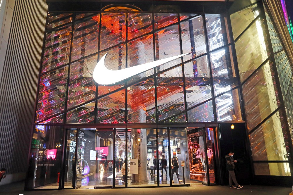 Nike has reportedly warned retailers they could face supply curtailment if they fail to stop employees from providing sneakers to resellers