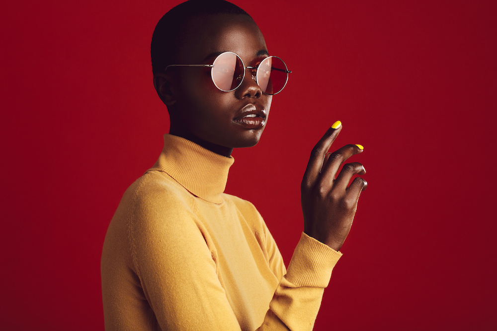 Feathers, yellow and velvet are joyful trends for fall, but how U.S. and European markets respond to them will differ, says Heuritech.