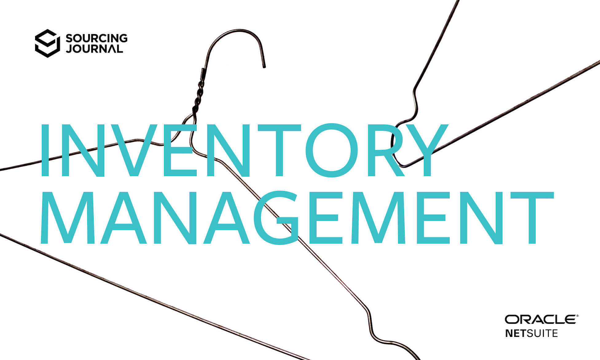 2021 Inventory Management