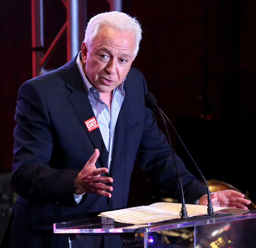 GuessfounderPaul Marciano is now facing new claims he sexually assaulted MGA store employee Eileen Toal in 1983 when she was 18.