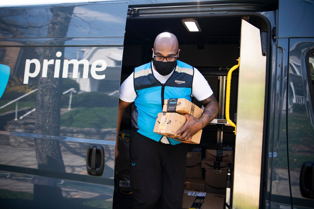 Amazon's highly lucrative Prime Day shopping event is likely to take place this June, insiders and others reportedly revealed this week.