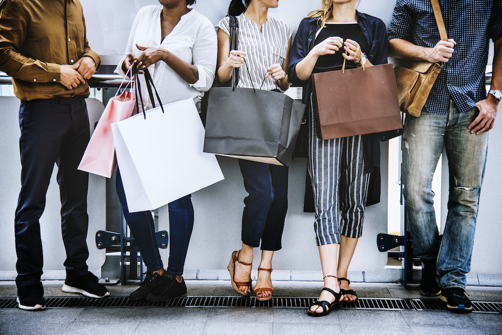 A report from online fashion platform Zalando exposes gaps in consumer beliefs and behavior surrounding sustainable fashion.