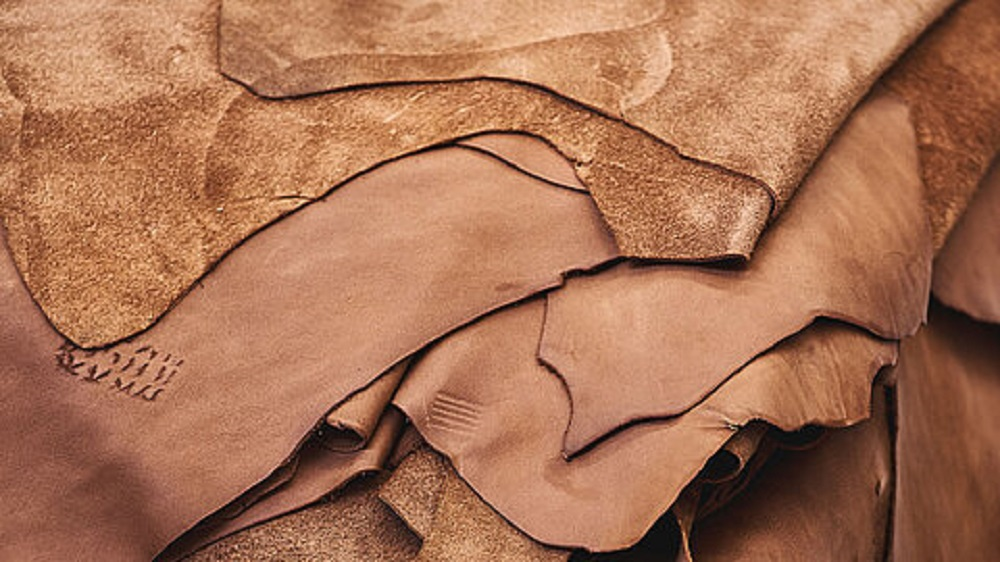 The Sustainable Leather Foundation and Oeko-Tex Association have signed an MoU to work collaboratively to benefit the leather industry.