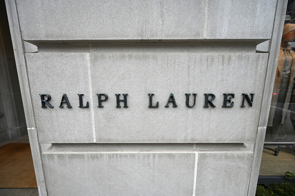 Ralph Lauren is open-sourcing the first phase of a new platform that it says will revolutionize the way the fashion industry dyes cotton.