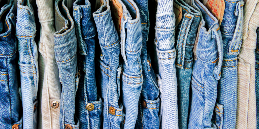 Apparel retailers should be deliberately planning their upcoming denim assortment, as jeans are sitting in a fashion sweet spot.
