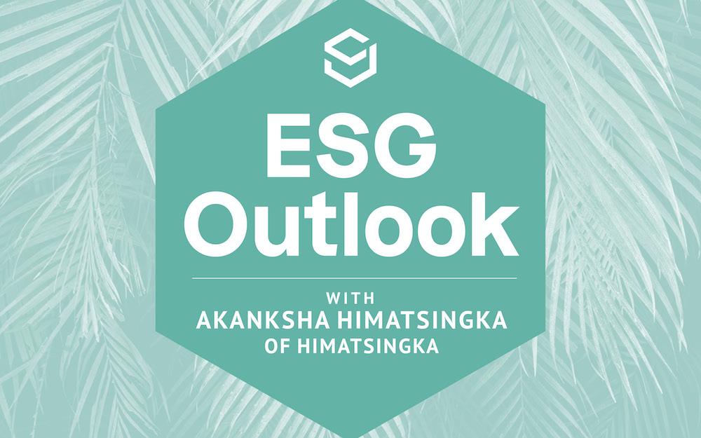 Sourcing Journal chats with Akanksha Himatsingka, CEO, Int'l Operations (Home Textiles) of Indian textile company Himatsingka.