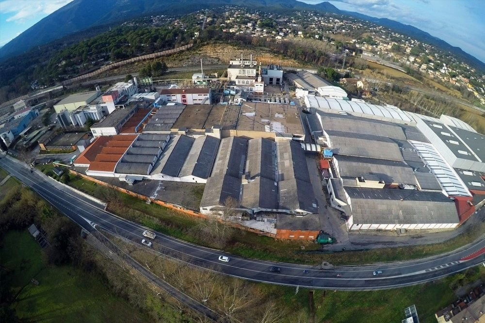 Eastman is increasing production capacity for Naia filament yarn at its Barcelona site by 30 percent this year and 50 percent by 2023.