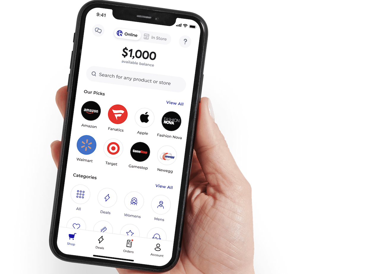 """Quadpay held its inaugural """"Quadpay Fest"""" sale, a four-day shopping experience that took place from April 29 through May 2, helping drive sales for its platform and its partners alike."""