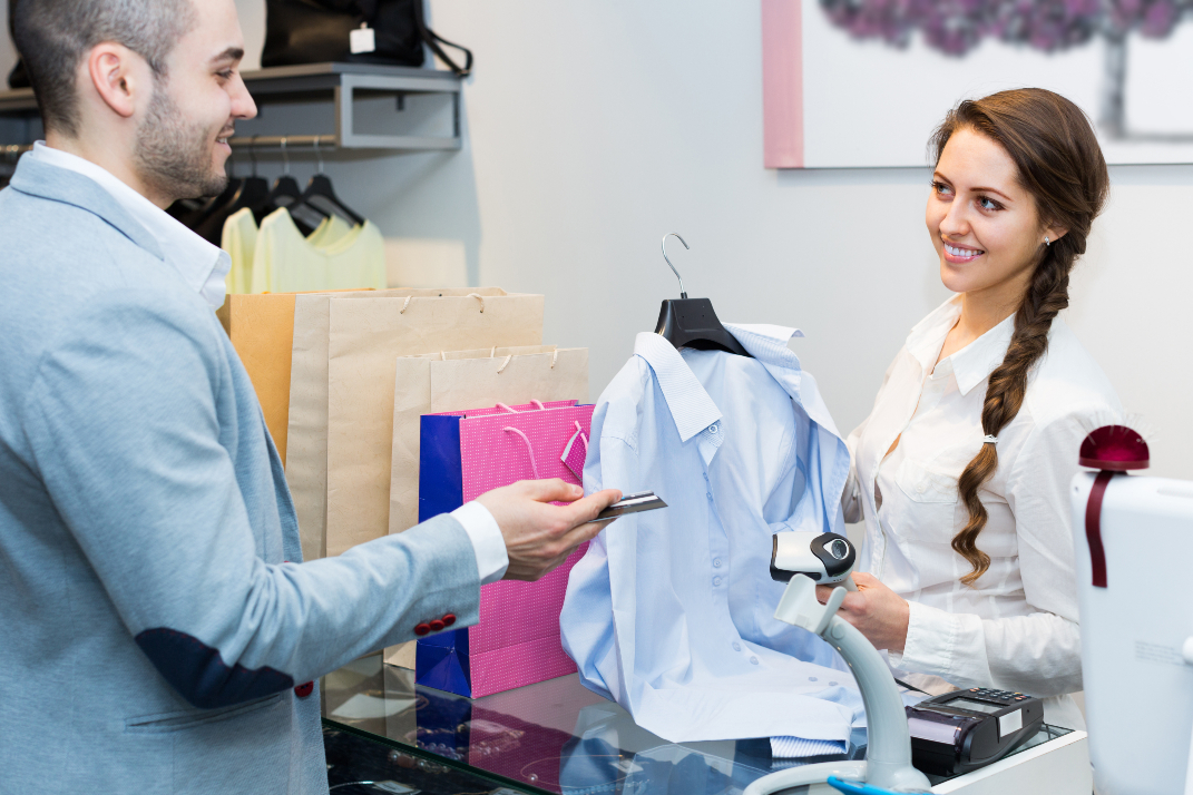 More retail jobs likely as states open up, while retailers should focus on repositioning their business due to shifts in spending.