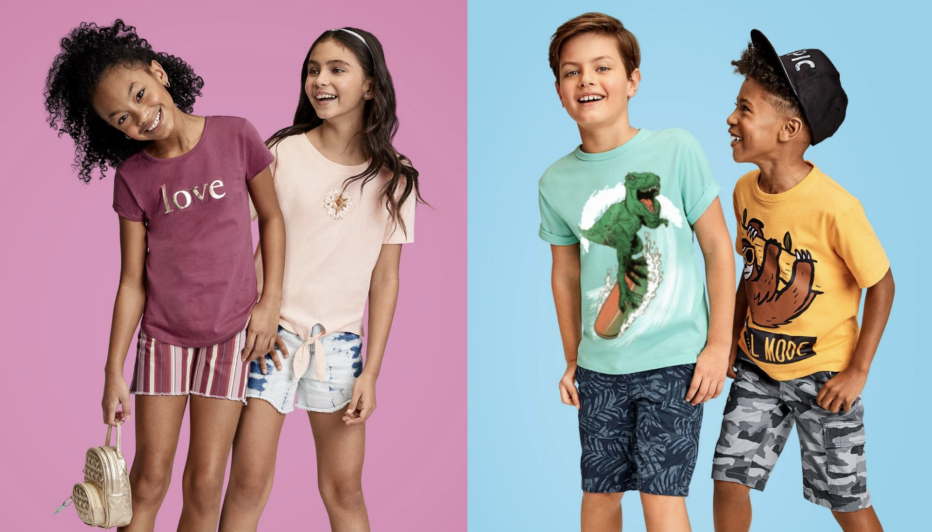 CEO Jane Elfers said the retailer is on track for back-to-school deliveries, although summer product is seeing two-to-four-week disruption.