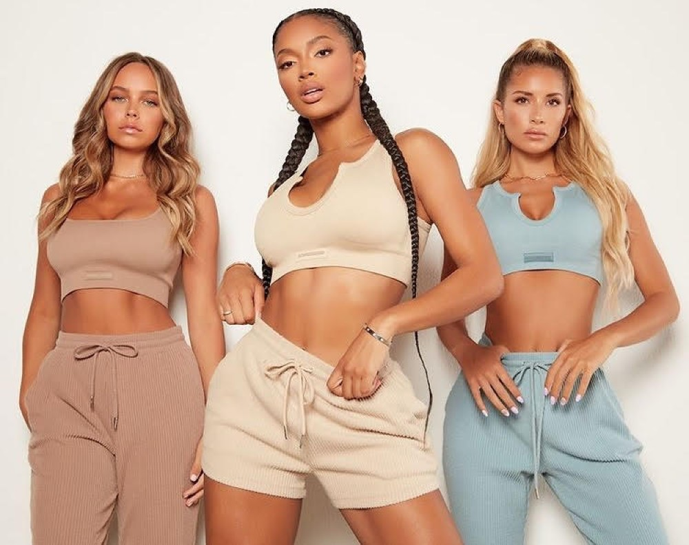 Fashion Nova addressed the Department of Labor's findings that Los Angeles garment subcontractor Sew Nice cheated workers on overtime pay.