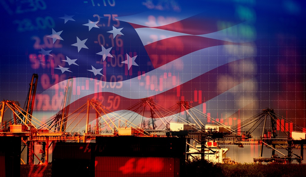 U.S. economic recovery will continue through 2021, the nation's purchasing and supply executives said in the Spring 2021 forecast from ISM.