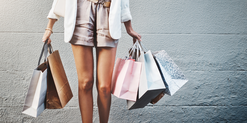 Reuniting with shoppers might feel so good, but they're looking for the retail experiences that mesh with what became the norm in 2020.
