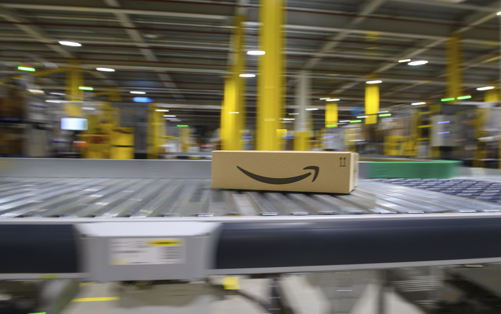 Less than a week after Bloomberg first reported when Prime Day would be held, Amazon has officially confirmed that it will host the two-day shopping event on June 21-22.