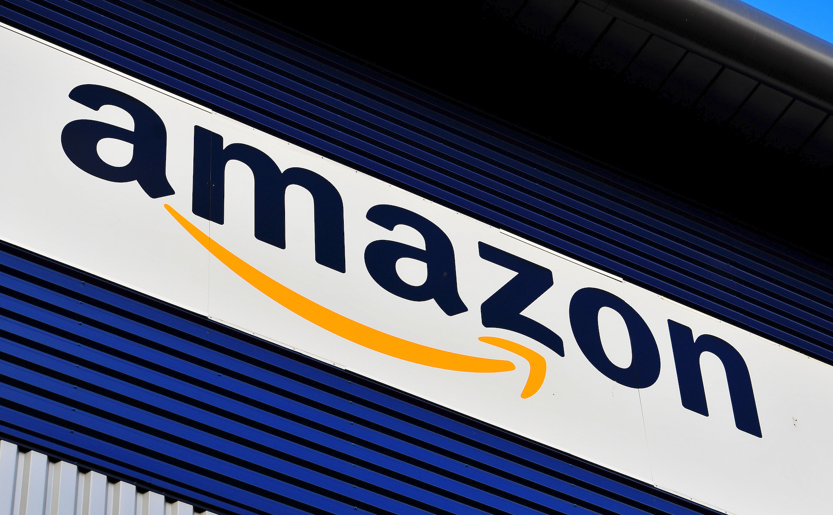 Amazon, Facing UK Scrutiny, Files Counterfeit Lawsuit with Hanesbrands