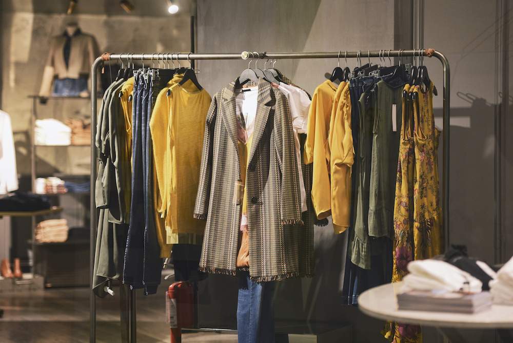 DTC retail models may be growing in popularity, but even digitally native labels are taking retail distribution beyond their own channels.
