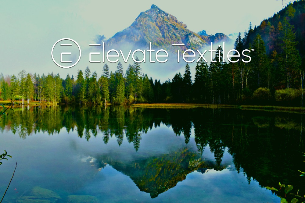Elevate Textiles announced its commitment to the Business Ambition for 1.5°C Campaign, building on its pledge to SBTi.