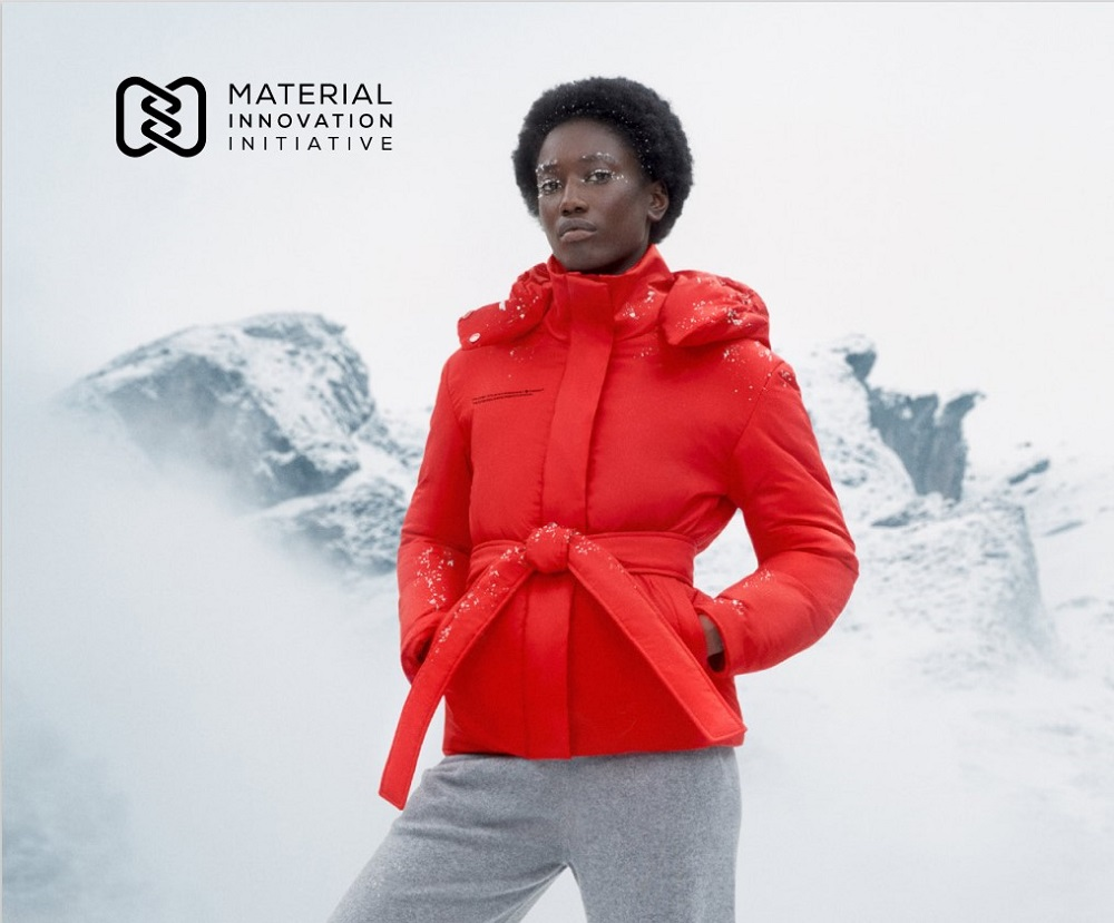 The Material Innovation Initiative's State of the Industry Report on next-gen materials estimates the sector will be $2.2 billion by 2026.