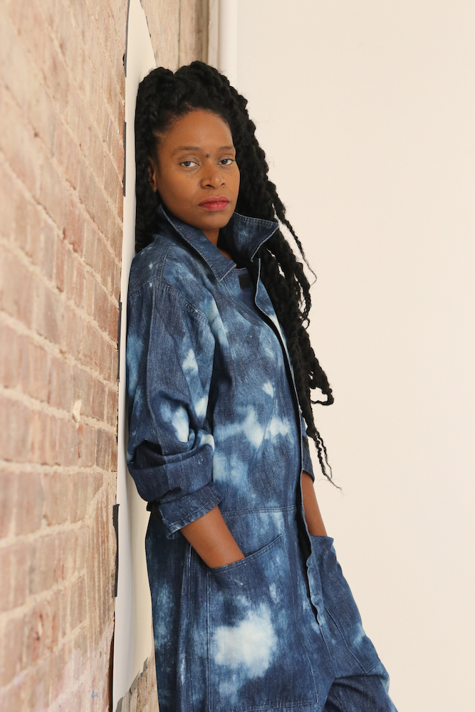 Rivet checks in with denim brands' diversity and inclusion pledges following the height of the Black Lives Matter movement in 2020.