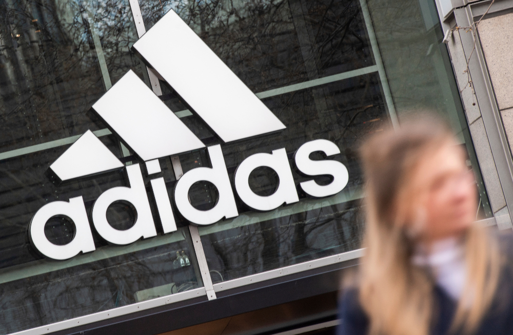 Sustainable textile material innovator Spinnova is filing for an initial public offering, and Adidas is one of its chief investors.