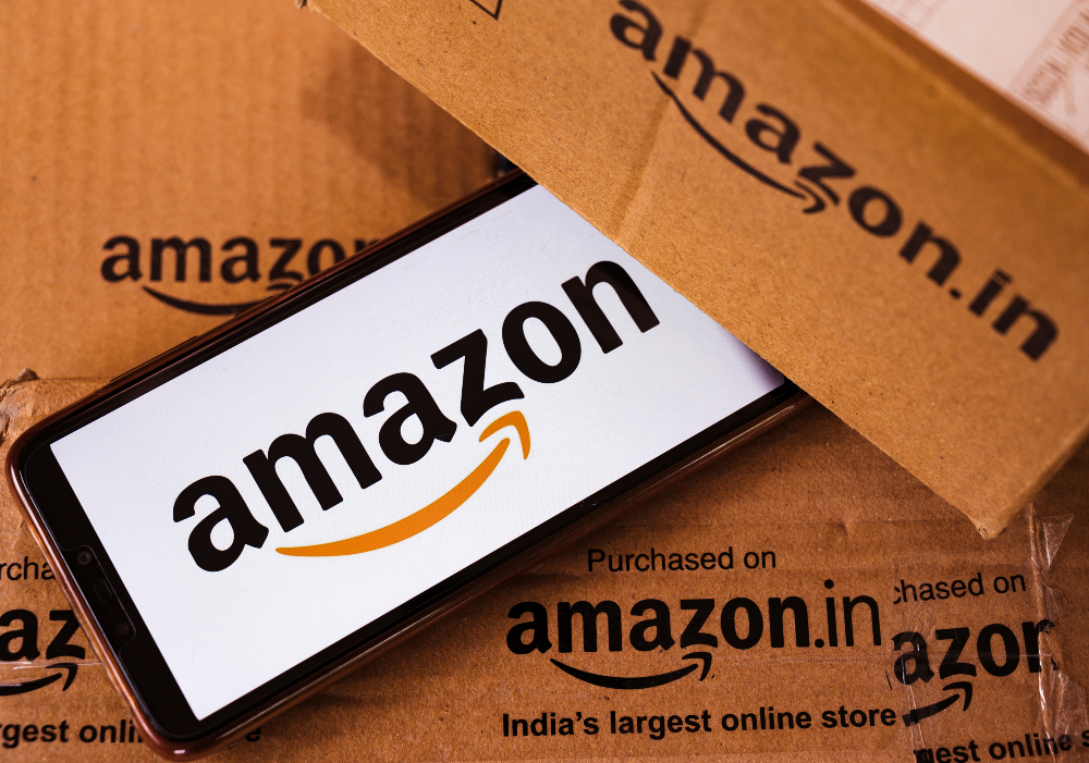 Could the G-7's global corporate tax plan finally force Amazon to decouple its money-printing cloud division from the retail marketplace?