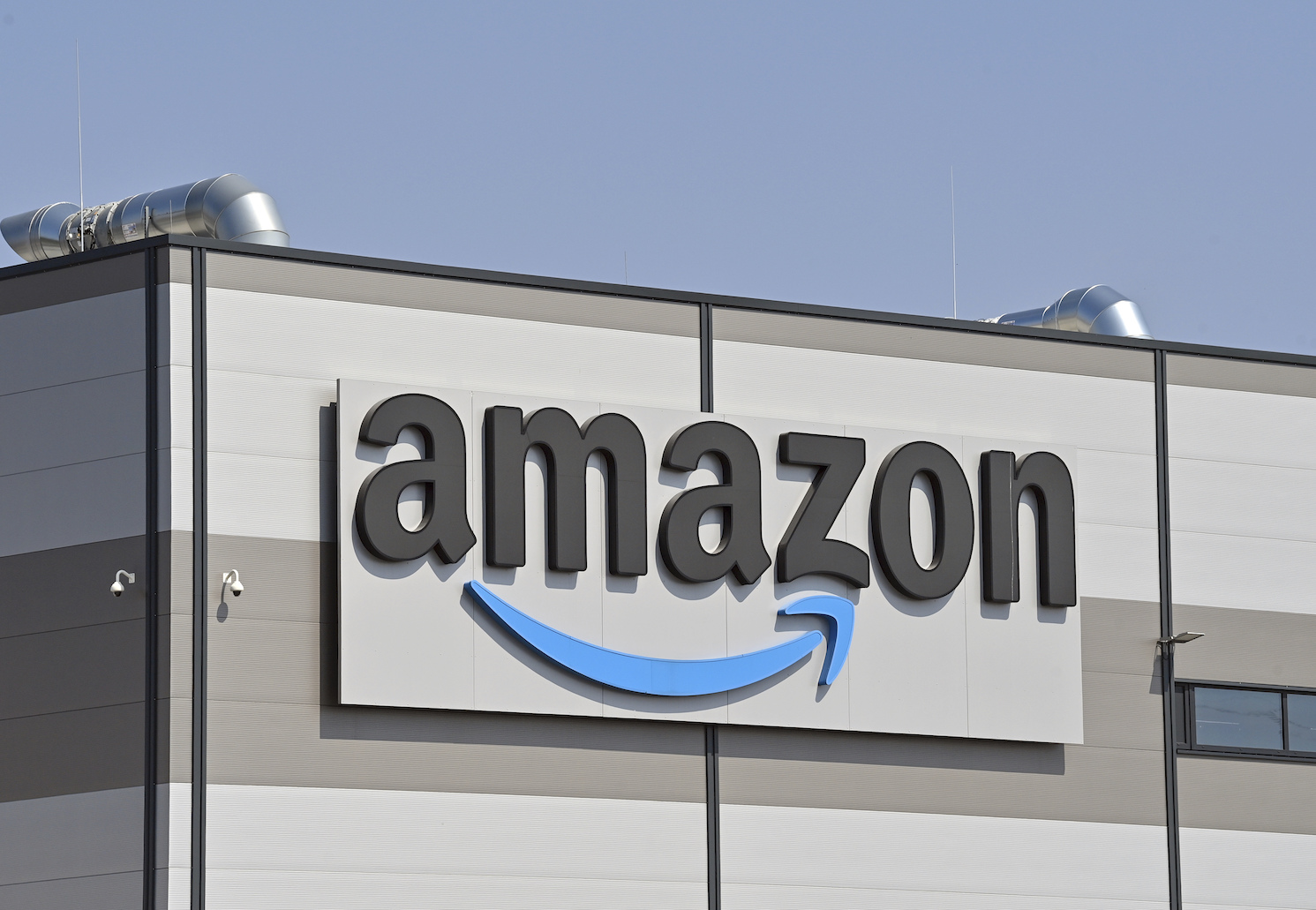 House lawmakers may pass a bill that could force Amazon to split into two companies or offload its private-label brands, the WSJ says.