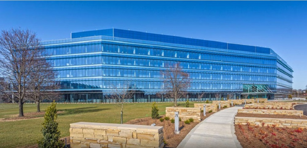 Eastman Chemical Company announced changes to its executive leadership, while Indorama Ventures named CEO's of two of its units.