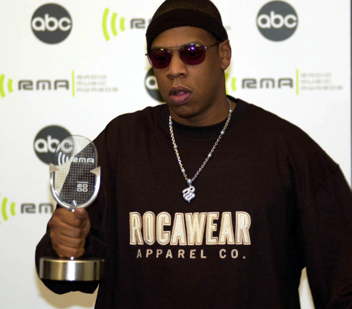 A Lancer Capital affiliate will acquire the brand owner of Rocawear, Candie's, Danskin, London Fog, Joe Boxer and Umbro in an all cash deal.