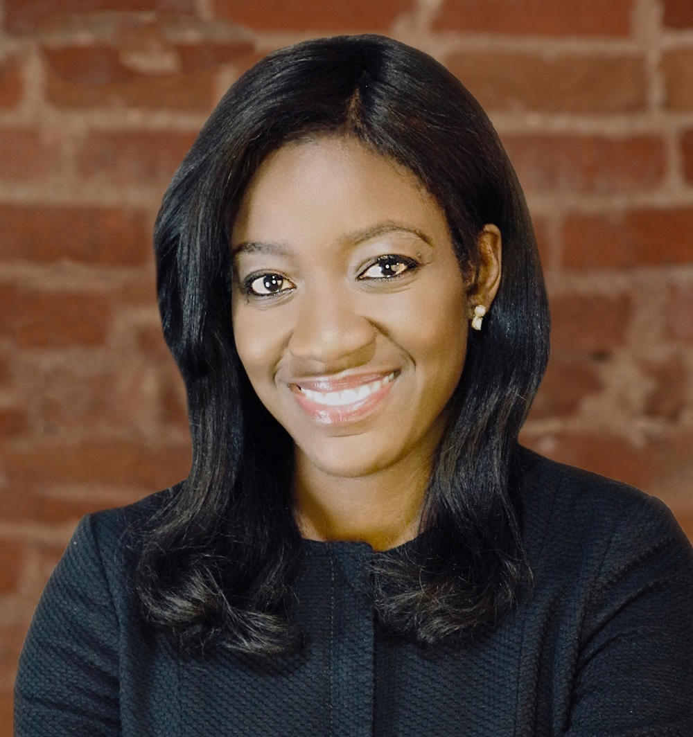 Kontoor Brands has appointed Mame Annan-Brown as executive vice president of global communications and public affairs, effective Aug. 11.