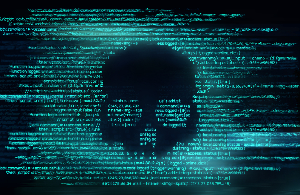 Ransomware appears to be the most prevalent form of cyber attack, and firms need to be more vigilant about their supply chain networks.