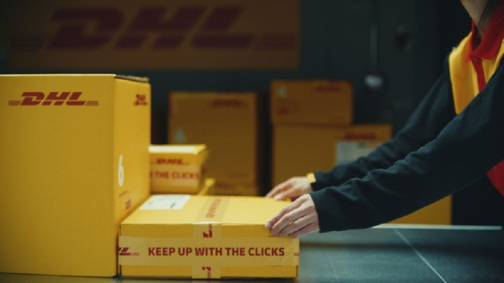 DHL Express said it's investing more than $360 million to build new and expand existing facilities in key growth markets in the Americas.