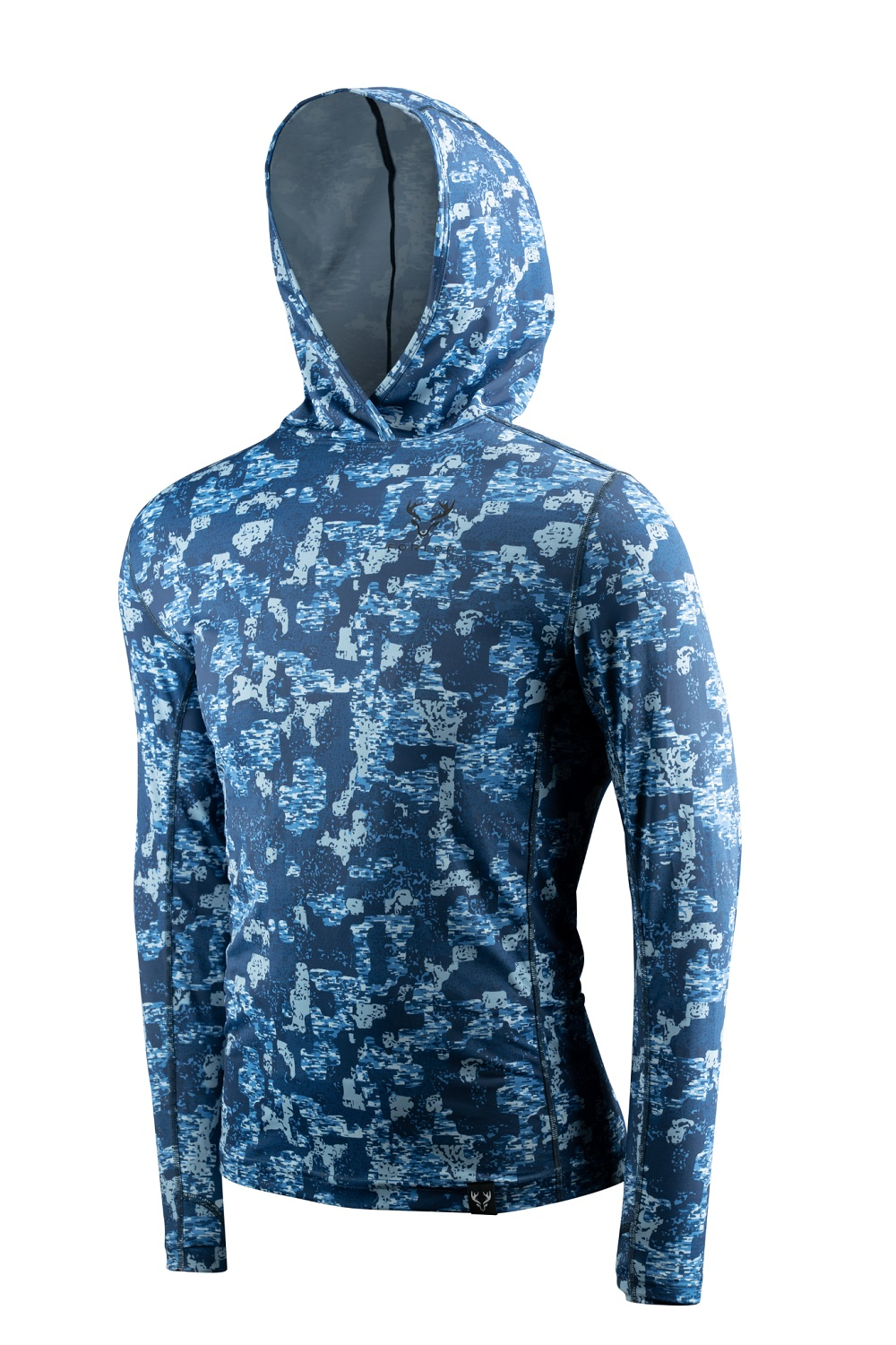 FORLOH, a 100 percent Made in USA technical outdoor brand, has introduced SolAir, a collection of apparel designed to keep wearers cool.