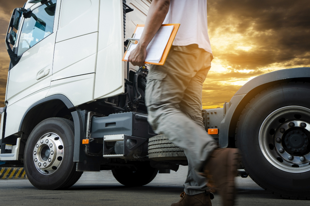 The jobs front is getting muddied and other labor issues, such as lack of truck drivers, could pressure holiday sales.