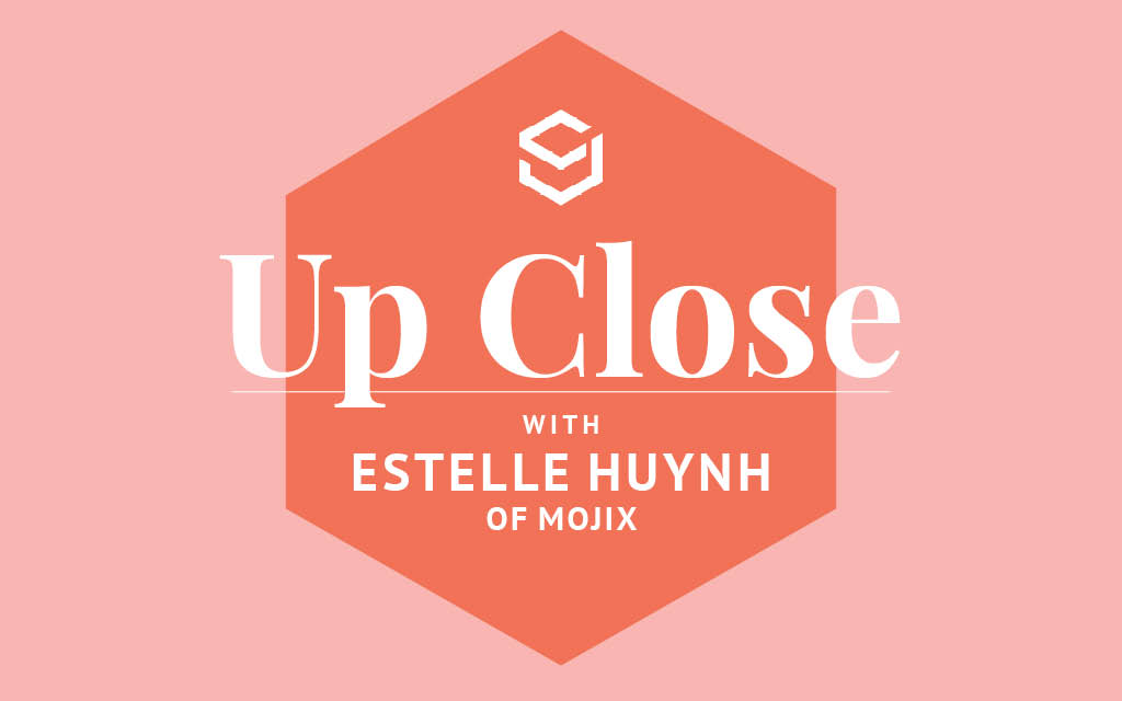 In this Q_A, Mojix's Estelle Huynh weighs in on the need for better product-level transparency and how technology can drive sustainability.