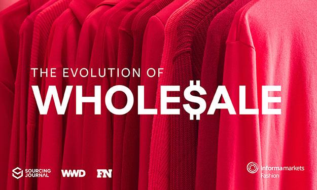 2021 Wholesale Report