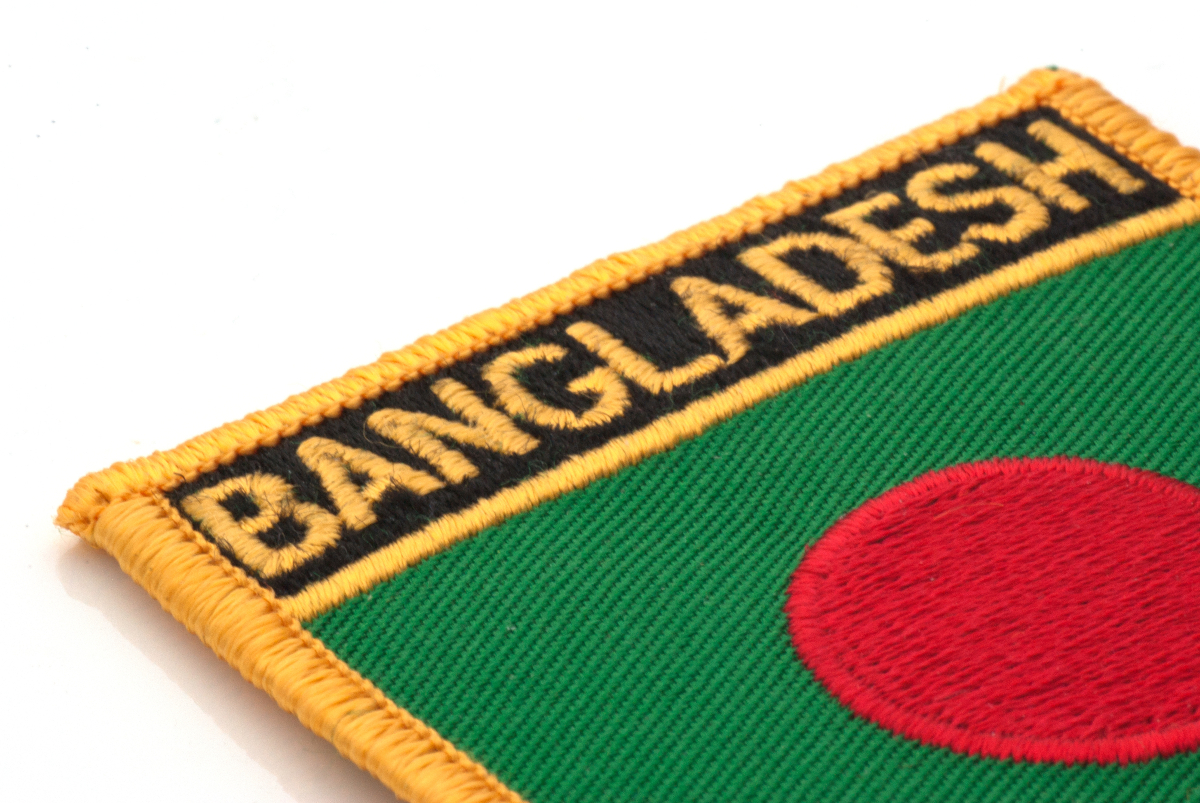 The blaze at the Hashem food and beverage factory late last week was the latest tragedy to hit the local Bangladesh manufacturing industry.