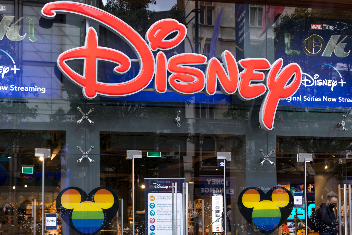Nearly a decade after the Walt Disney Company pulled out of Bangladesh, the company is reinstating apparel production in the country.