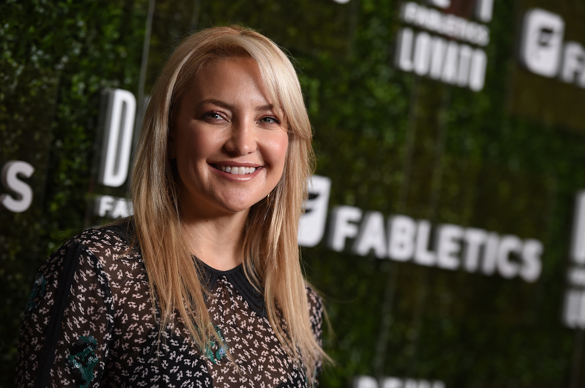 While Kate Hudson's Fabletics reportedly is pursuing an IPO, the athleisure brand must ensure its suppliers and factories are safe for garment workers.