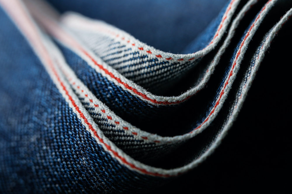Turkish denim mill Isko announced its participation in the Ellen MacArthur Jeans Redesign project to promote circular denim at scale.