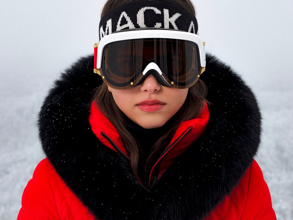 Canada's APP Group, which owns luxury outerwear makers Mackage and Soia + Kyo, has given animal pelts the kiss-off across all its brands.