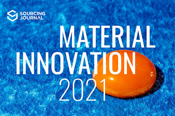 material innovations report