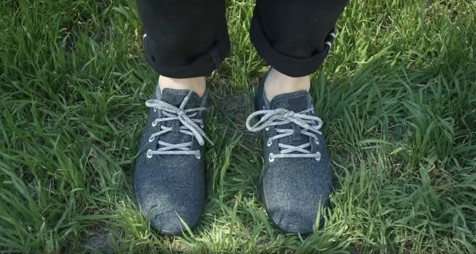After months of speculation, Allbirds is officially filing for an IPO.