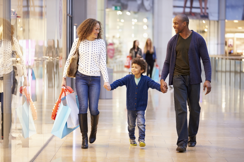Two upcoming consumer sentiment readings may provide indications of how the latest Covid surge might impact consumers' propensity to spend.