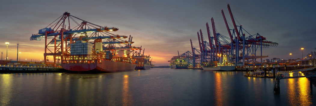 Retail cargo imports at U.S. ports could hit 2.37 million TEU for August, according to the NRF Global Port Tracker with Hackett Associates.