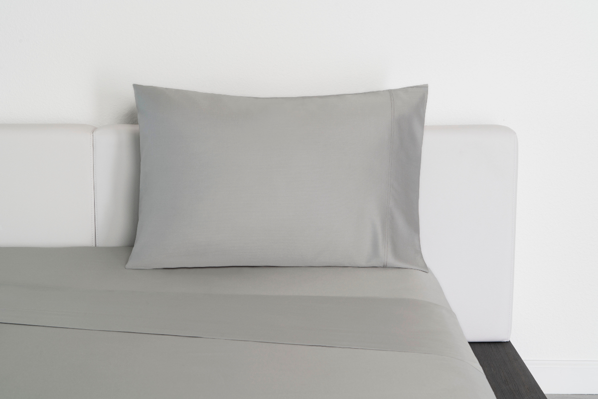 Brooklyn Bedding's new bamboo sheets