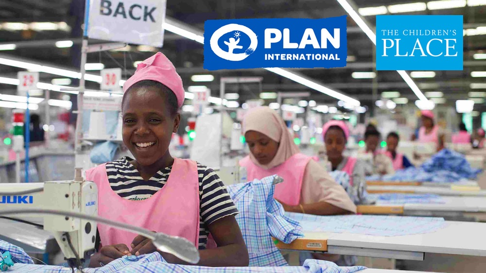 The Children's Place is establishing an early childhood development center at Ethiopia's Hawassa Industrial Park, but is it what workers need?