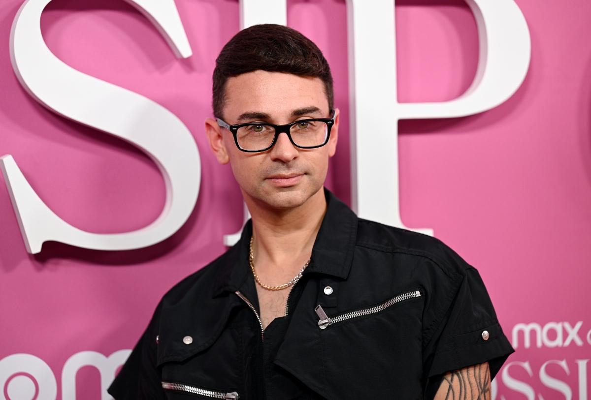 Shein recruited designer Christian Siriano, Khloe Kardashian and Jenna Lyons for a new fashion design reality series.