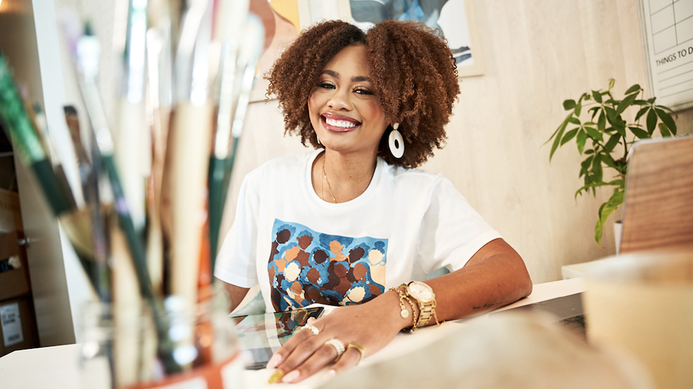 During a Q2 2021 earnings call, Gap Inc. said denim, active and other top categories will guide the way for the remainder of the year.