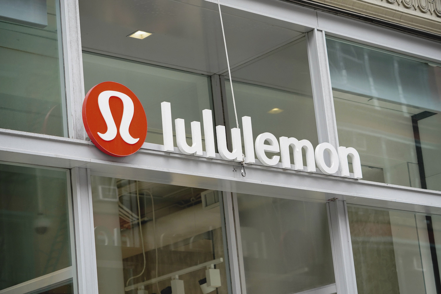 Effective Sept. 27, 2021, those who are currently employed in Lululemon stores or at its Guest Education Center (GEC) in North America, as well as individuals who are hired from this point forward, will receive a new minimum of $15 or $17 per hour depending on their role and the market.