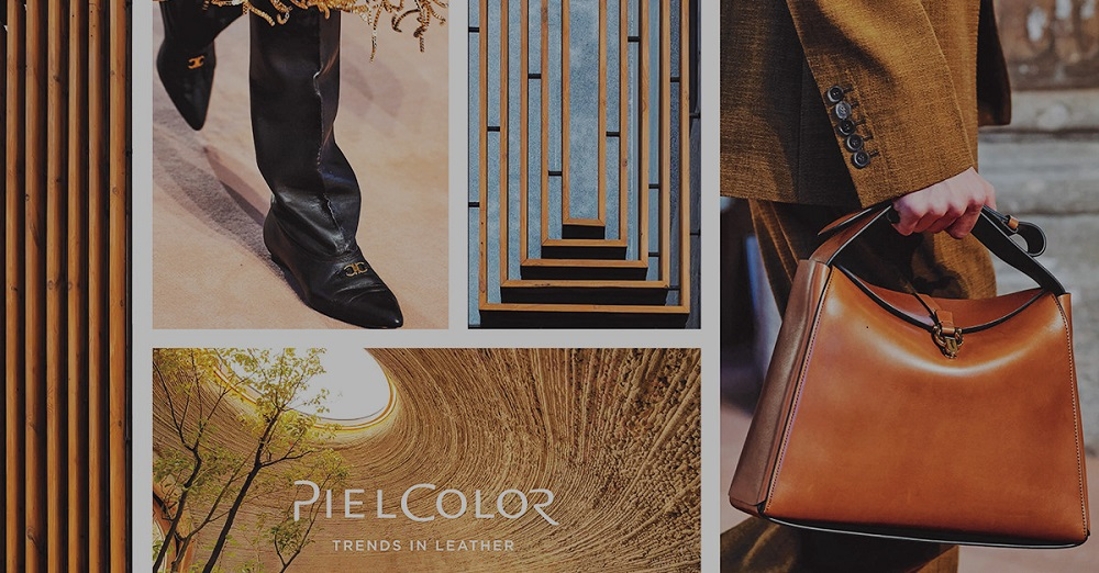 Ingredients supplier Stahl will fully integrate its leather-finishing subsidiary, PielColor, into its core business by the end of 2021.